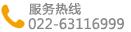 客服电话4008-163-789
