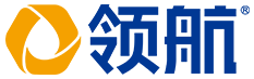领航润滑油Logo