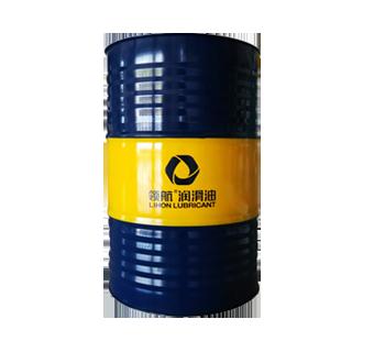 标兵N100抽油机专用齿轮油